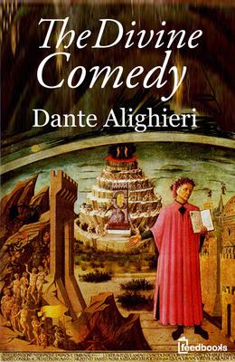Divine comedy resume