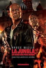 Duro de matar 5   3gp/Mp4/DVDRip Latino HD Mega