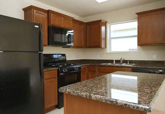 houston apartments for sale. Prices of Homes for sale in Houston Tx aren t as costly as you