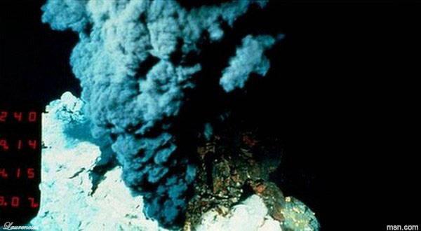 Ventilasi-Hidrotermal-Dasar-Laut