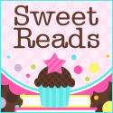 Sweet Reads