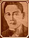 Bogo Mayor Anastacio Pedroza