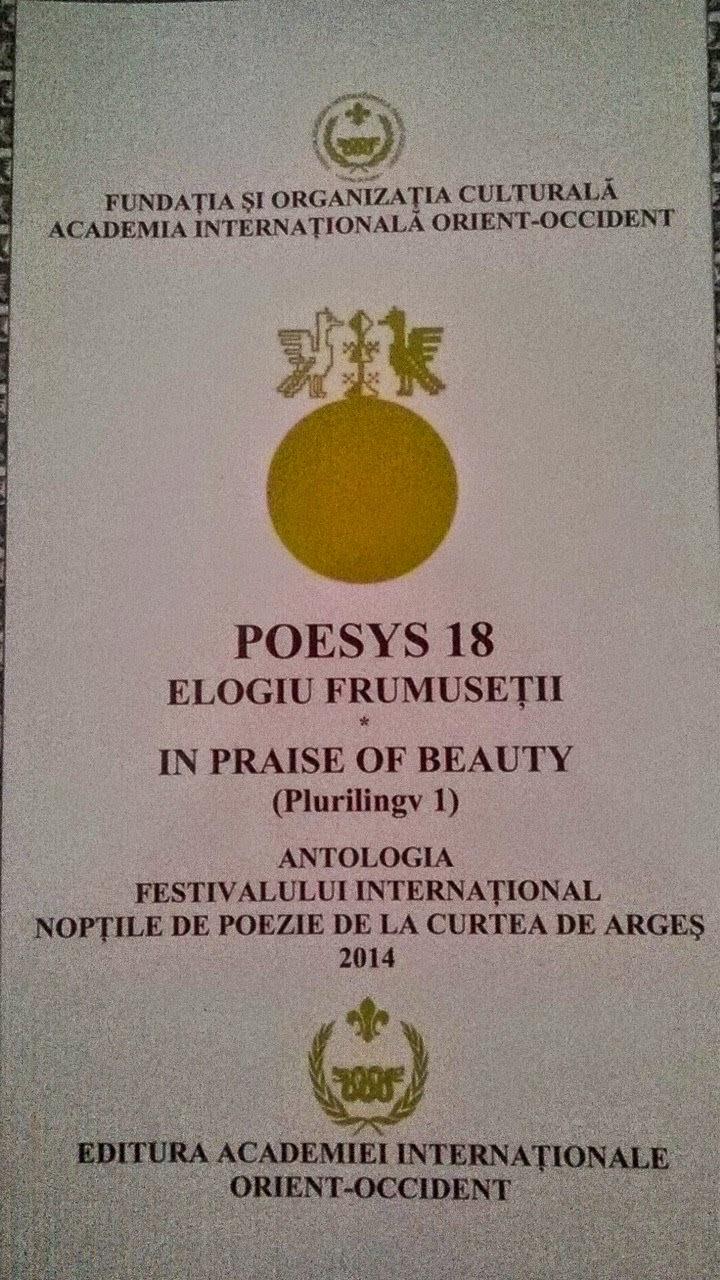 Fest. Int. Rumanía