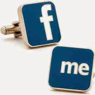 Download Ebook Facebook Me