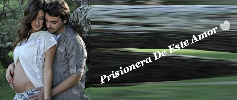 Prisionera De Este Amor ♥