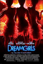 Dreamgirls<br><span class='font12 dBlock'><i>(Dreamgirls)</i></span>