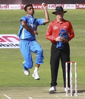 Jaydev-Unadkat-Zimbabwe-vs-India-3rd-ODI
