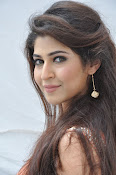 Sonarika latest glam photos-thumbnail-20