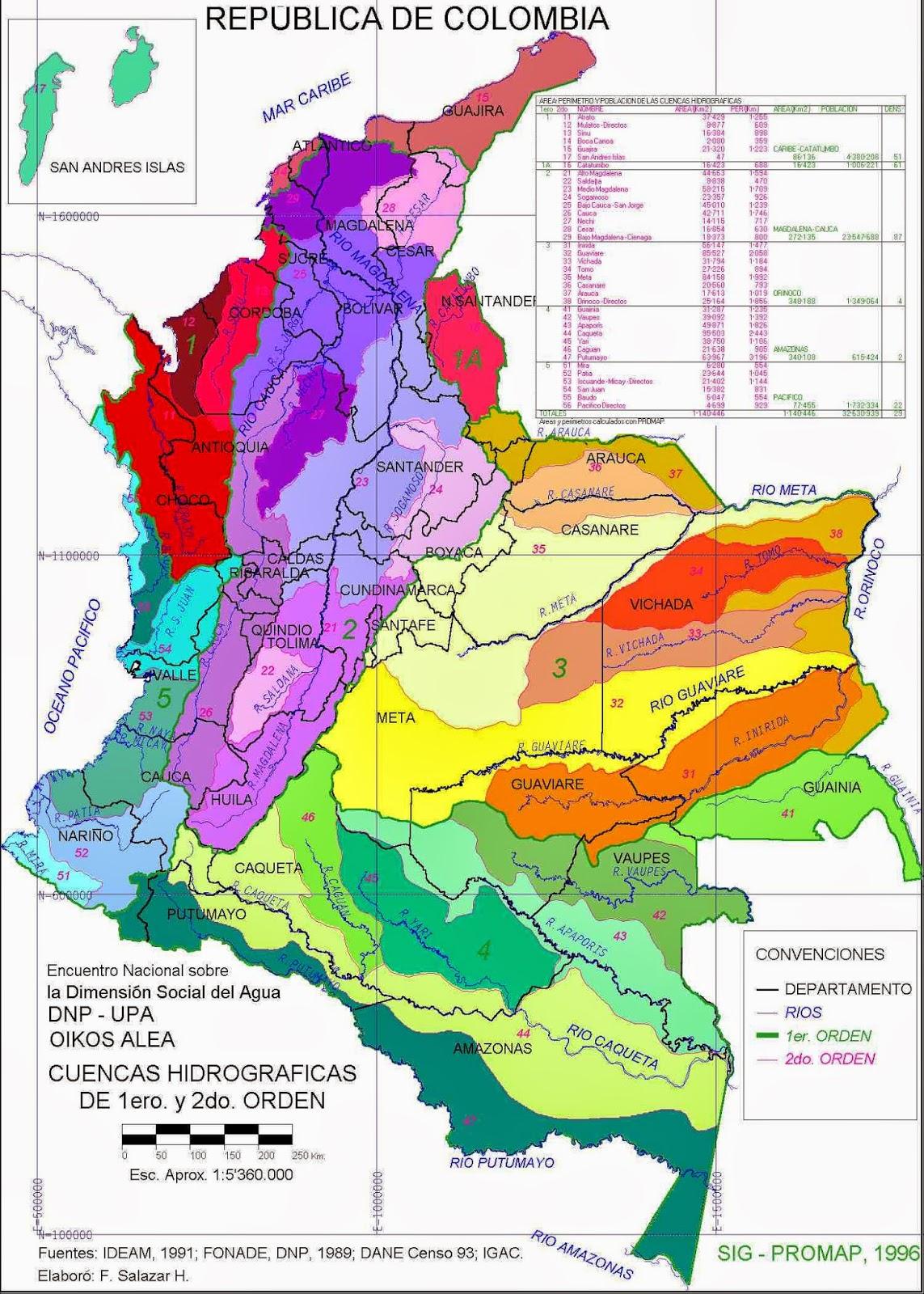 NARCOTRAFICO: LA VERDADERA HISTORIA DE LOS ARELLANO FÉLIX
