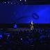 [Especial] Lo mejor de la conferencia de PlayStation en Paris Games Week 2015...