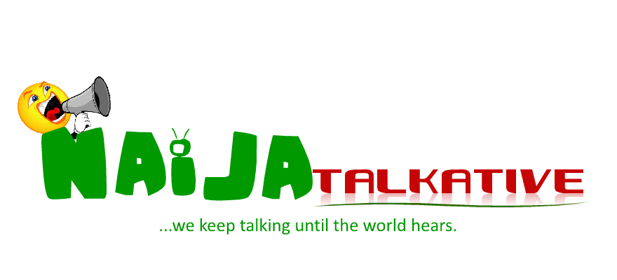 Naija Talkative