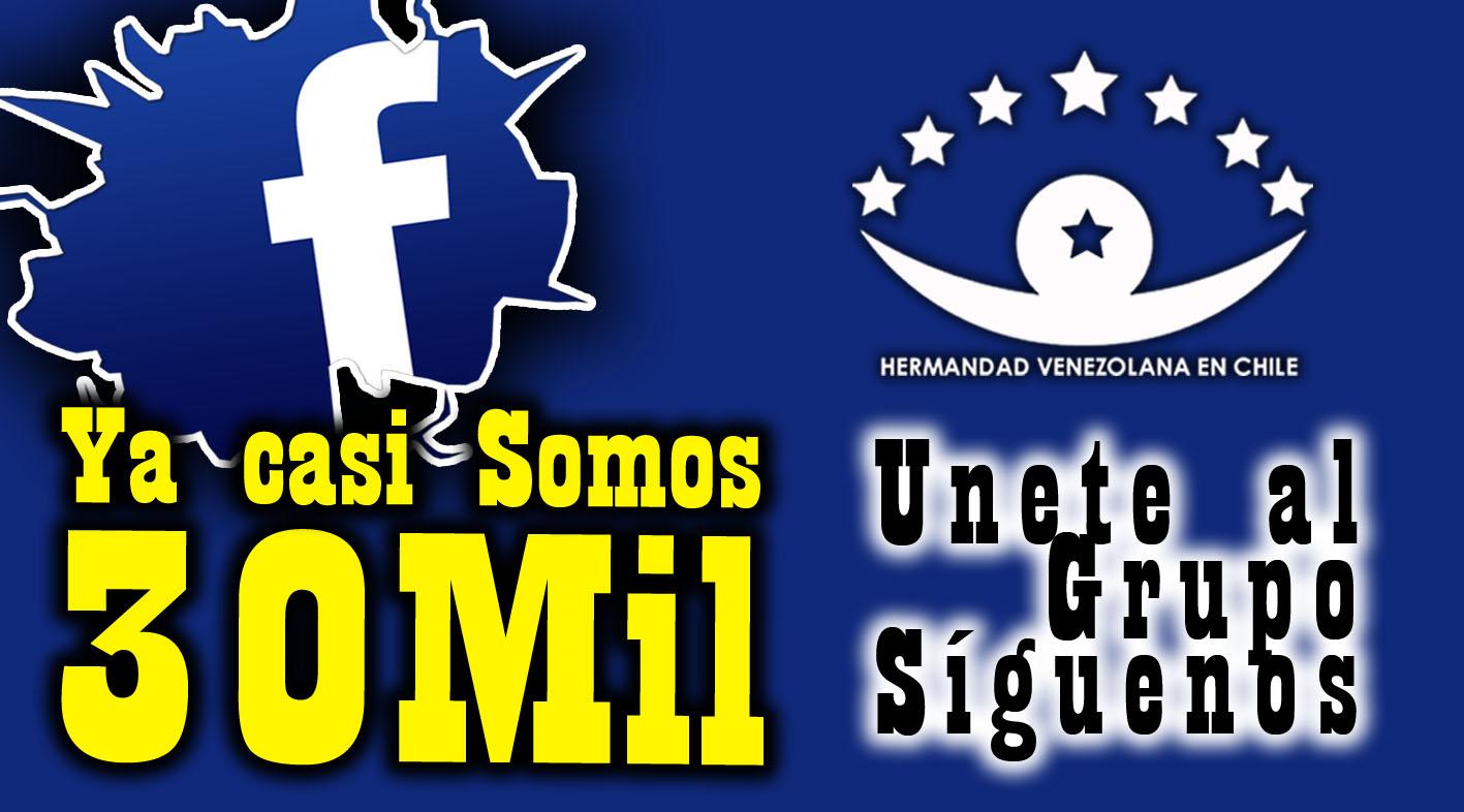 Hermandad venezolana en Chile: Modelo de contrato de Trabajo