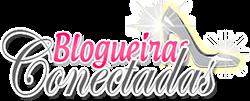 http://www.blogueirasconectadas.com/