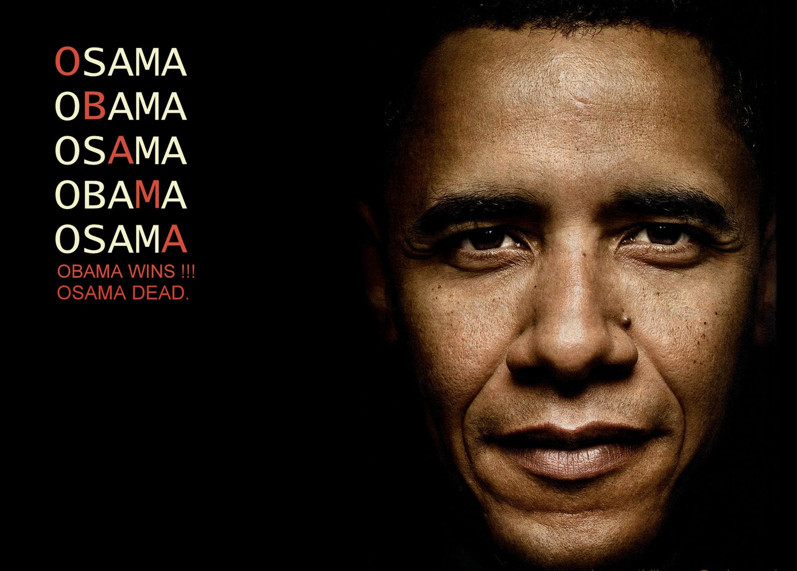 http://3.bp.blogspot.com/-lEnd52vkU10/TcWczQWUUvI/AAAAAAAABFM/NoziKYXGADE/s1600/obama%2Bwins%2Bosama%2BFOR%2BBLOG.jpg