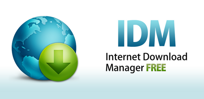 Daftar Serial Number IDM (Internet Download Manager)