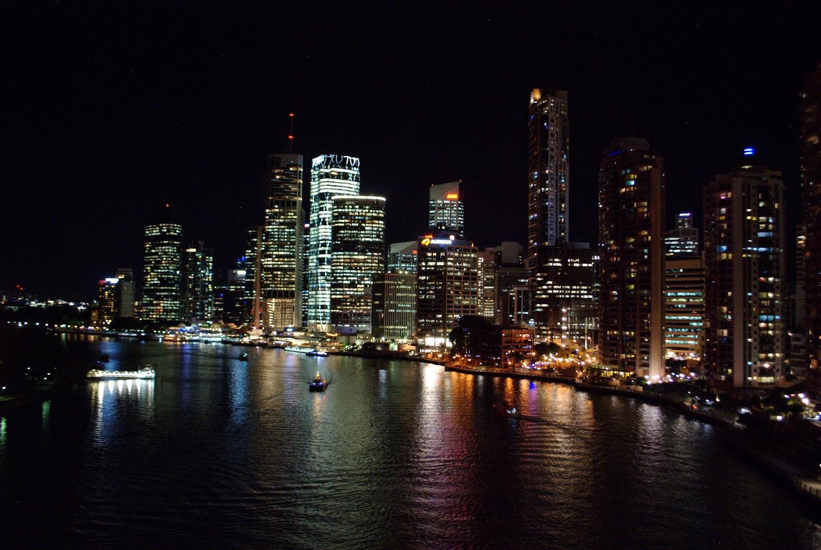 Australia: 2013-2014 en 100 imágenes   --Australia--
