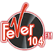 Fever FM Radio New Delhi