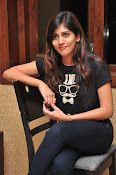 Chandini chowdary at Ketugadu event-thumbnail-2