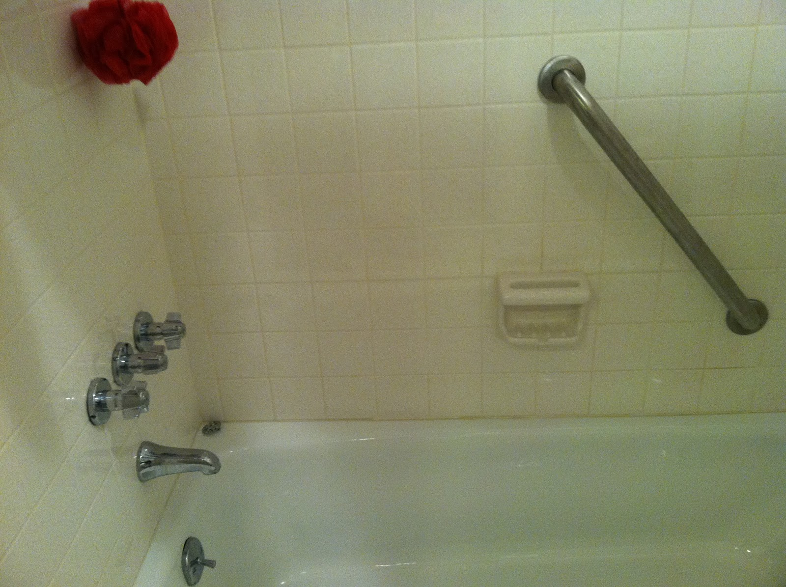 100 rustoleum bathroom tile paint bathroom renovation on a