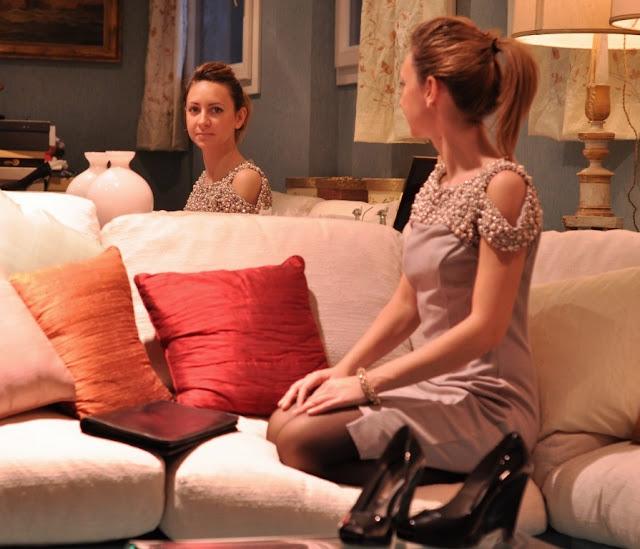 amen dress style l'inde le palais bologna viale binaca maria milano perle cristallo giveaway pura lopez.
