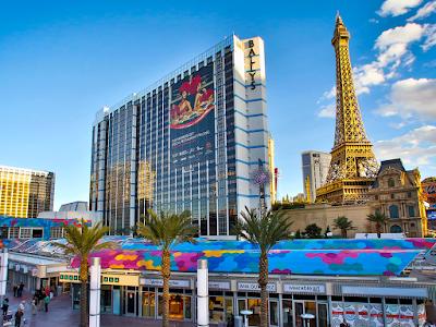 Скачать Плейбой - Девочки казино-отеля Хард Рок в Лас