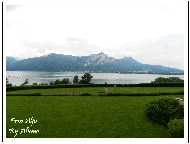 alpi-austria-vacanta1