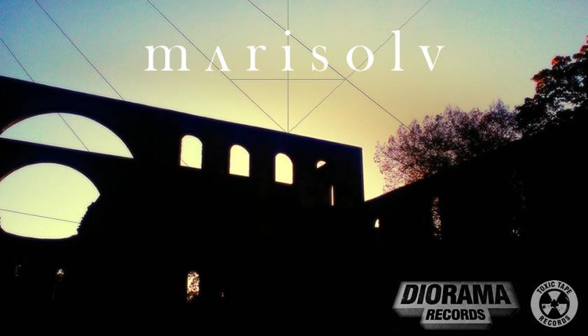 MARISOLV