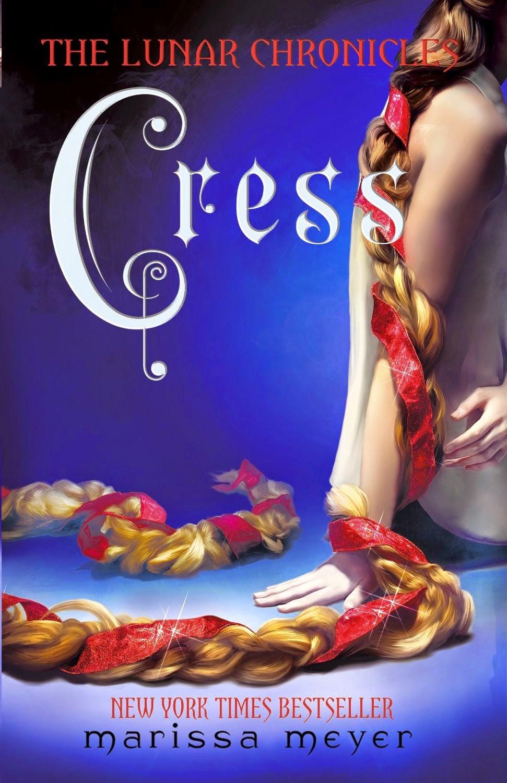 http://www.bookdepository.com/Cinder-Marissa-Meyer/9780312641894/?a_aid=lovereadingromance