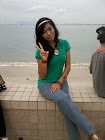 hell0o . . WELC0ME. .  :)