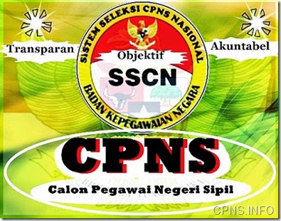 Image Result For Formasi Cpns Aceh
