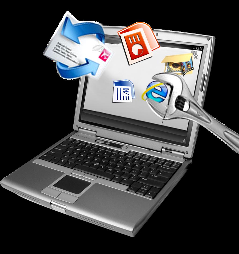 Tecnoblog 2 3 utilizo adecuadamente herramientas for Cuales son las caracteristicas de una oficina