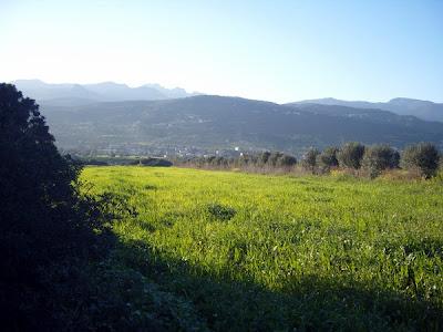 مدينة بجاية السياحية من افضل مناطق سياحية في الجزائر 13.jpg