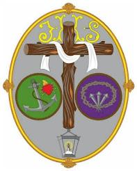 Escudo - Emblema -