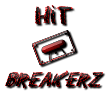 Hit Breakerz