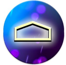 2tap Launcher Pro v1.5.1