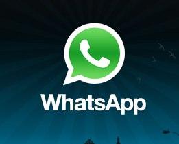 واتس اب للبلاك بيري تورش اخر اصدار Whatsapp For Blackberry Torch