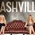 Nashville | Promo da 4ª temporada