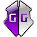GameGuardian 8.1.0 APK