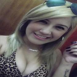 Videos Brasil De Seo Porno Amadores