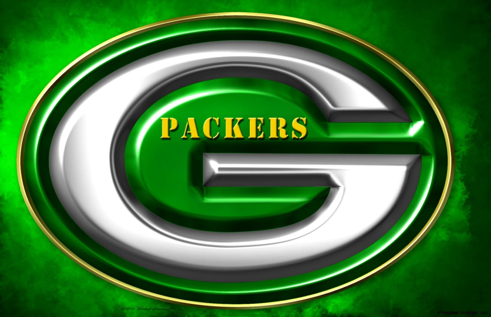 Green Bay Packers Wallpaper   Image Wallpapers