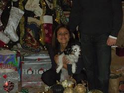 My 2010 Christmas Gift