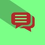 Komentar Blog Tidak Tampil Di Versi Mobile
