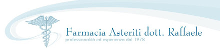 Dott Asteriti