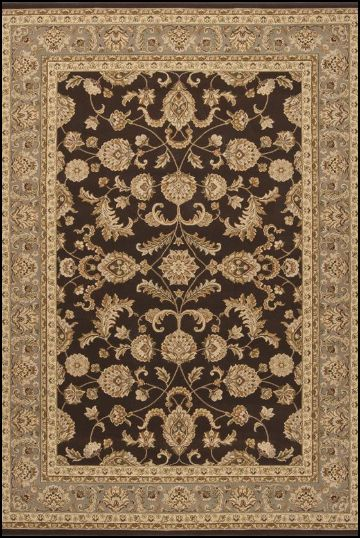 Area Rugs Home Decorators