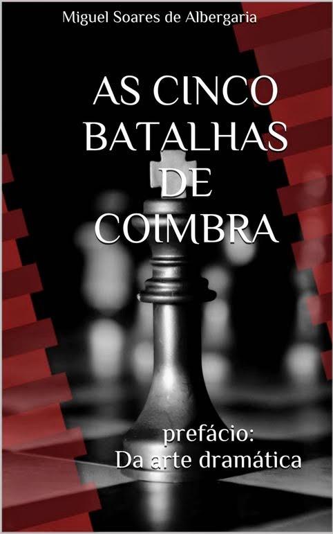 A Modernidade, Portugal - promessas... e pecados originais