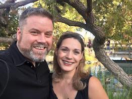 Dave & Juli