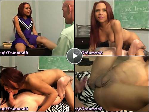 black tgirls fuck xxx video