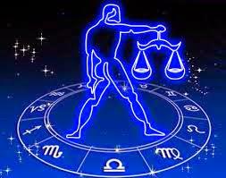 Horòscopo Libra Zodiaco Ezael Tarot
