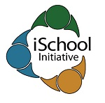 image of iSchool