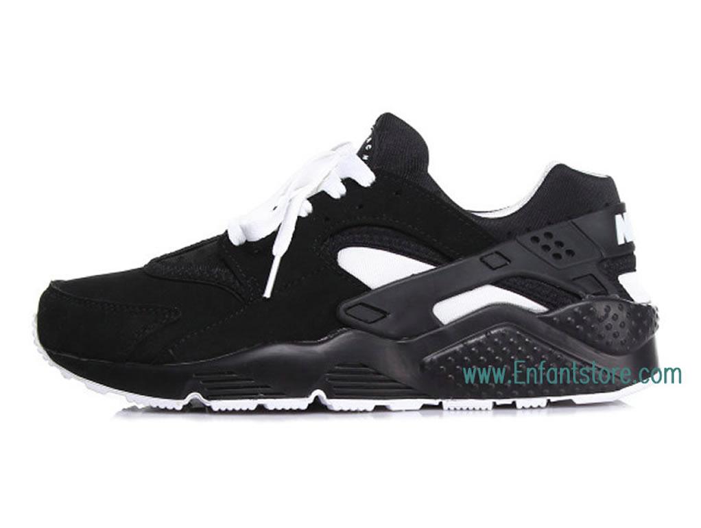 Nike Running Homme Noir